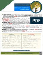 colon_irritable_3.pdf