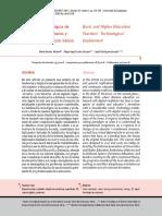 habilitacionprofesores2018.pdf