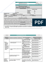 Administración III Final Contabilidad Basica