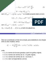 presentacion MODELO CAR Y DAGAR
