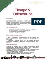 Guia_recursos_Tiempo_y_calendarios.pdf