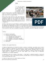 Soporte vital básico - Wikipedia, la enciclopedia libre.pdf