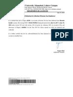 page-373.pdf