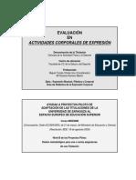 Evaluación de actividades corporales.pdf
