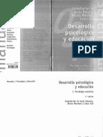 Sesión 1-Lectura 1 Palacios J.