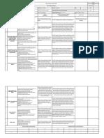 Intalacion QCI.pdf