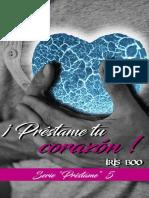 5- Iris Boo - Préstame tu corazón.pdf