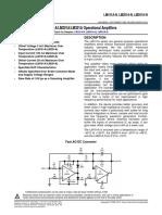 lm101a-n.pdf