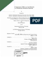 42678857-MIT.pdf