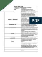 2. COMPETENCIAS INSTITUCIONALES Y   GENERALES (1).docx