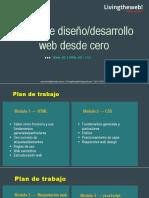 Clase 02 HTML 02