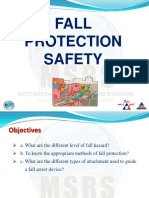 15. NEW msrs Fall Protection.pdf