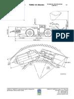 TORO_151_electric (3).pdf