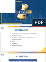 CORTA NUEVA_PRESENTACIÓN PROCESOS 624 - 638 y 980-981