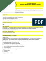 cuestionario dsrr.pdf