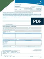 801 SOLICITUD ATENCION MEDICA SCTR pacifico.pdf