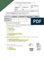 331541303-Prueba-n-4-Quinto-Basico-7-de-Noviembre-PAUTA.docx
