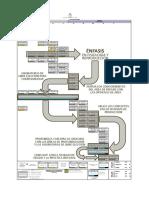 MALLA_CURRICULAR_ZOOTECNIA_2010-2_ENFASIS_FISIOLOGIA_Y_REPRODUCCION.pdf