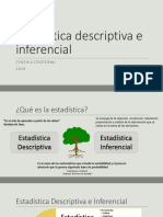 1. Estadística Descriptiva e Inferencial 00