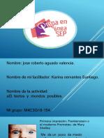 AGUADO_VALENCIA_JOSE_ROBERTO_M04S2AI3.pptx