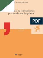 Termodinamica-Diferenciales