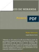 25. u II Luis de Miranda