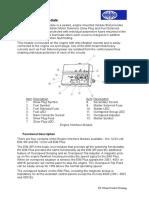 217500492-Engine-Interface-Module.doc