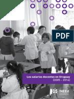 Los_salarios_docentes_en_uruguay_2005-2014.pdf
