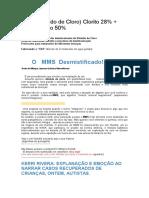 MMS.pdf