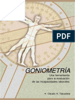 GONIOMETRIA.docx