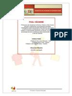 SALA_DE_PROFESSOR_paul_cézanne.pdf