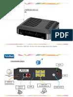 Cisco-DPC3925-V1.1.pdf