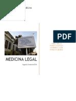Apunte Medicina Legal v6-convertido.docx