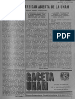 Todo era BloodMoney