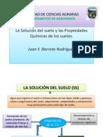 Analisis de Suelos - 02