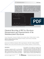 Chemical_Recycling_of_PET_by_Glycolysis.pdf