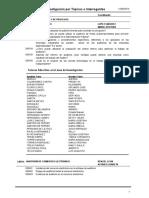 Catalogo de Oferta Investigativa