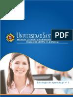 Guia Didactica 1 - 2015-2-2