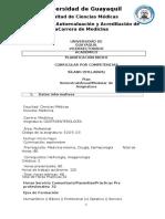 Gastroenterologìa 15-7-2015