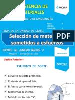 Resistencia_Materiales tecsup.pdf