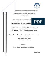 Copia de Copia de PAL corregido.docx