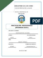 CARATULA INTERNADO.docx
