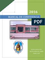 MANUAL_DE_CONVIVENCIA_IE_COLCARMEN_OCTUBRE-DE-2016.pdf