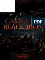 [Www.asianovel.com] - Castle of Black Iron Chapter 1 - Chapter 200