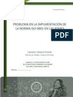 norma iso9000.pdf