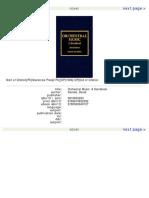 epdf.pub_orchestral-music.pdf