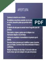 01 excelente curso tecnicas de ventas i.pdf