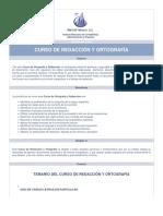 curso-de-redaccion-y-ortografía-curso-36.pdf