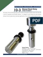 HLR7810.pdf