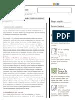 NADADORES _ Coahuila con Visión.pdf